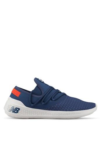 New Balance blue Lazr Future Sport Nxt Shoes C8DE1SHD47F290GS_1