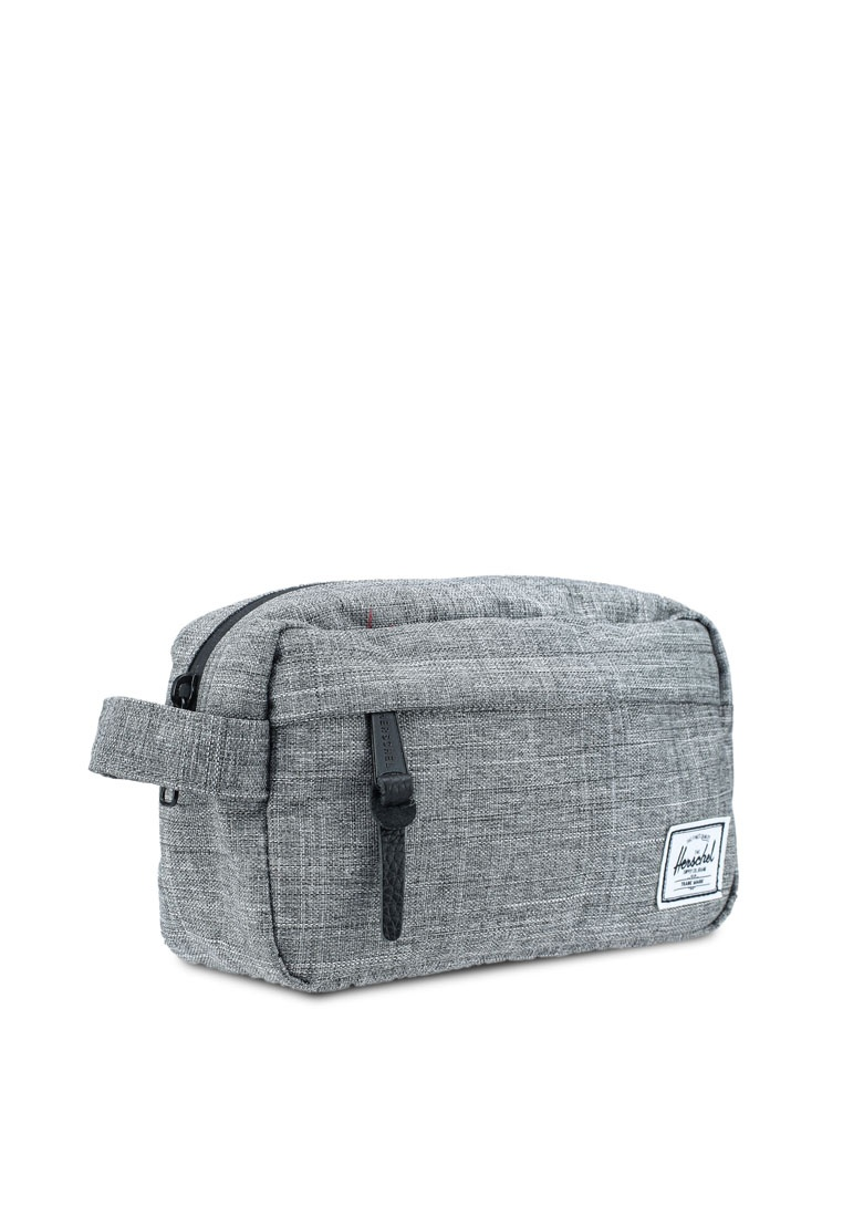 d9cf9771cb6 ... Carry Friday Chapter On Crosshatch Raven Bag Herschel Black qHUHCd ...