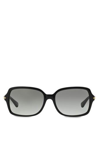 Poppy Madison 太陽眼鏡, 韓系時尚, esprit outlet 台灣梳妝
