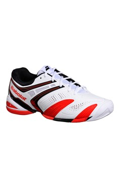 V-Pro 2 All Court Tennis Shoes