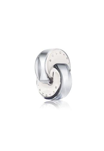 BVLGARI silver Bvlgari Omnia Crystal EDT 40ml 4688ABEE46CFB4GS_1