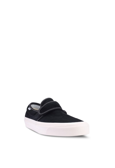c3c471cd216 Buy VANS SHOES Online
