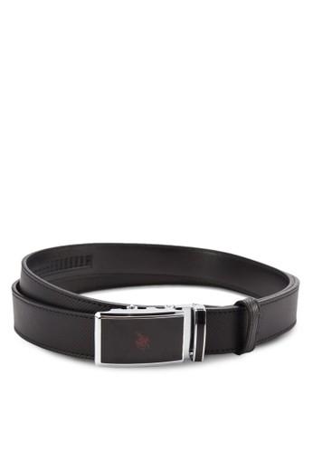 牌飾加長版腰帶, esprit手錶專櫃飾品配件, 飾品配件