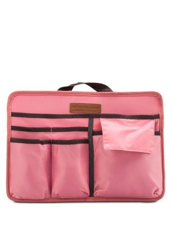 多用途梳洗用品包、 包、 旅行配件Bagstationz多用途梳洗用品包最新折價
