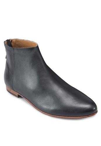 Apple-Bee Ankle Boots, 韓esprit hk系時尚, 梳妝