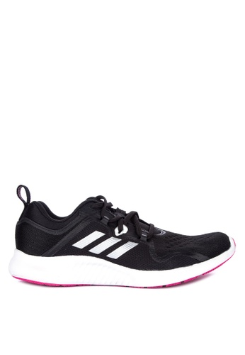 uk availability b8e4a e7a61 Shop adidas adidas edgebounce w Online on ZALORA Philippines
