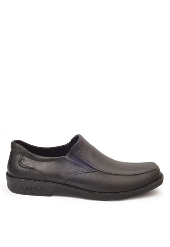 Easy Soft By World Balance black Lincoln Loafers   EA034SH81SWWPH_1