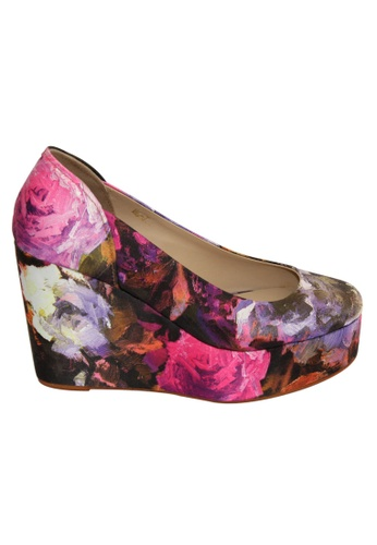 M&G purple Adela Wedge by M&G MG741SH99NZKPH_1