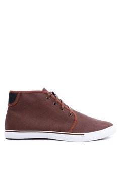 Apex Sneakers