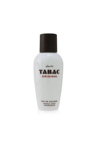 Tabac TABAC - Tabac Original Eau De Cologne Spray 100ml/3.4oz 10C6DBE0B9DF19GS_1