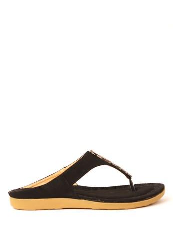 PETER KEIZA Peter Keiza Ladies Shoes Gioza Black - Jual ...