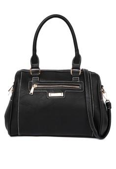 Dermot Hand Bag