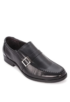 David Formal Shoes