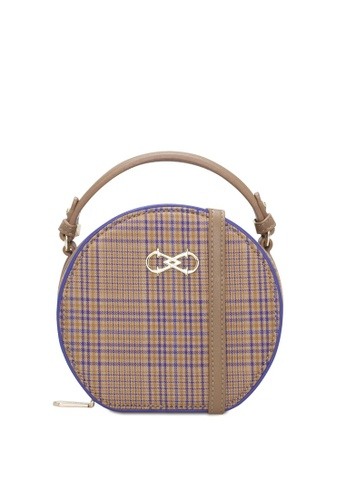VINCCI multi Shoulder Bag 54105ACDC5D21BGS_1