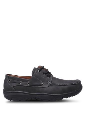 Rocklander black Rocklander Shoes RO753SH0UYFSID_1