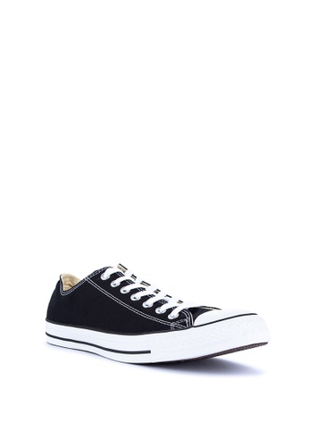 ccd22c1389d9 Shop Converse Chuck Taylor Core Low Top Sneakers Online on ZALORA  Philippines