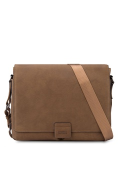 Buy BAGS For Men Online | ZALORA Singapore