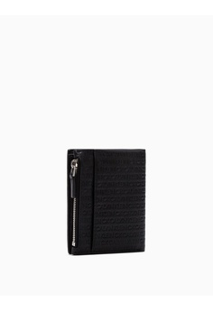 50% OFF Calvin Klein Debossed Logo Billfold Wallet S  299.00 NOW S  149.50  Sizes One Size b616480bd