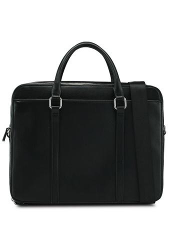 d1fe0ced1856 Buy MANGO Man Detachable Strap Bag Online on ZALORA Singapore