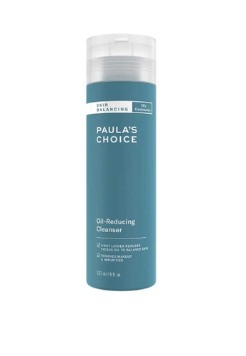 Paula's Choice Skin Balancing Oil-Reducing Cleanser 237 ml C0FF7BE1C1E85CGS_1