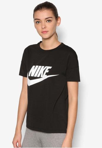 nike t shirt singapore