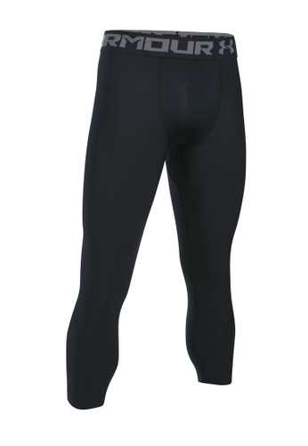 d6fc51fc680d6 Buy Under Armour UA HeatGear Armour 2.0 3 4 Leggings Online
