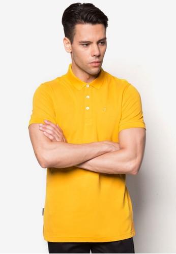 基本款POLesprit旗艦店O衫, 服飾, Polo衫