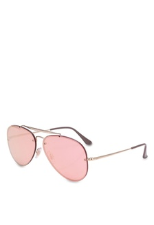 500507f5553a5 Kimberley Eyewear The Other Woman Sunglasses Php 699.00 · Blaze Aviator  RB3584N Polarized Sunnies Ray-Ban ...