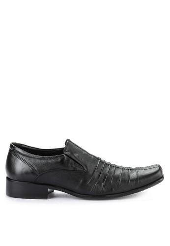 Marelli black Culkin 644E4SHACE51C7GS_1