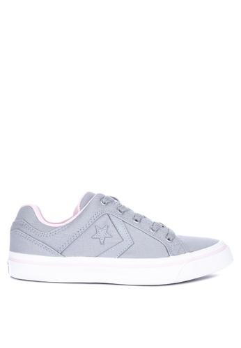 1f4d113be387 Shop Converse El Distrito Brights Sneakers Online on ZALORA Philippines