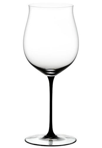 Riedel Riedel Sommeliers Black Tie Burgundy Grand Cru Glass 4100/16 0EC6EHL61B0EAEGS_1