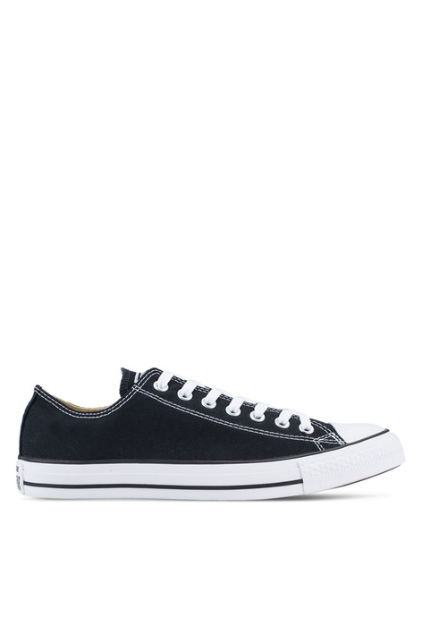 b2722f795e95dc Buy Converse Men Shoes Online