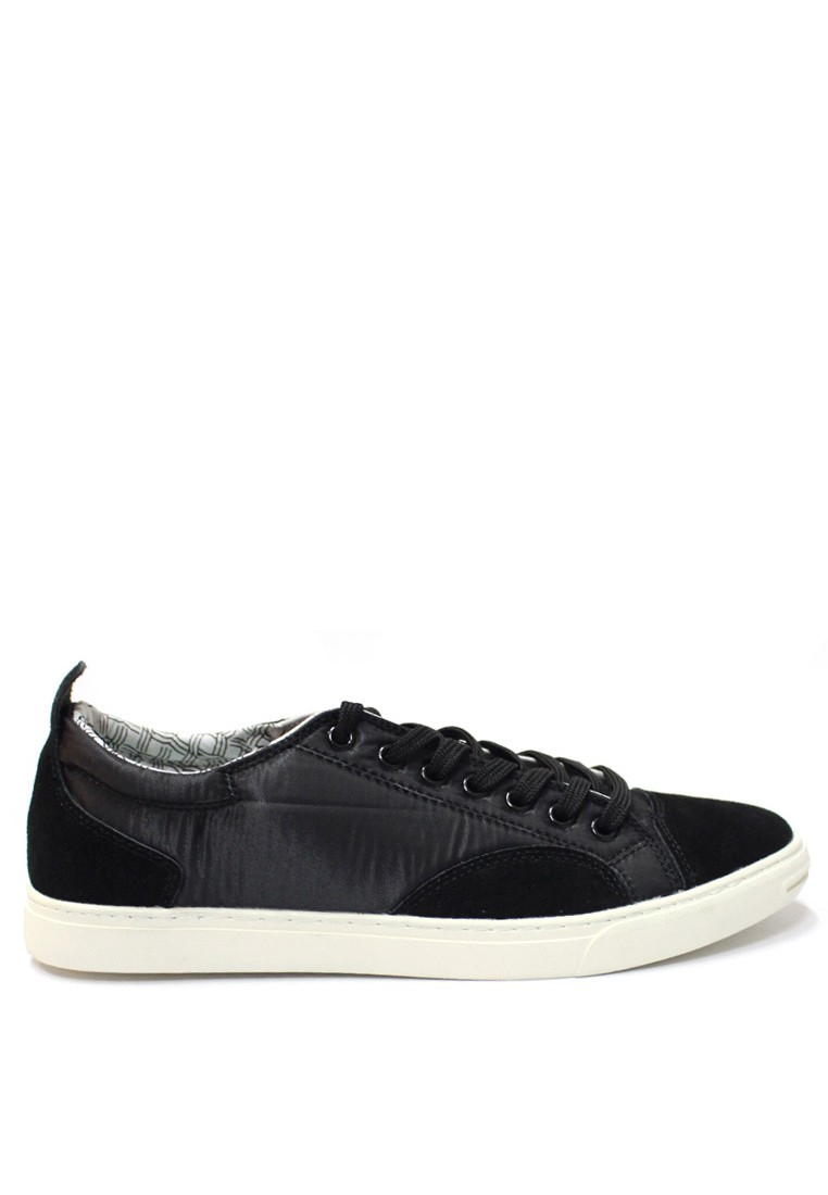 Apex Smart Casual Shoes