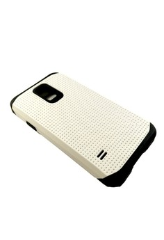 Slim Two Tone Protective Case for Samsung Galaxy S5