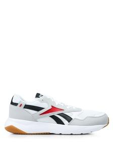 2ca4b7be2771 Reebok Royal Dashonic Shoes BD1E8SH8B5D194GS 1
