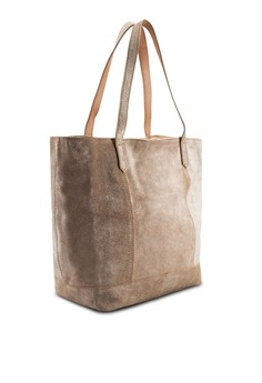LEATHER BAGS For Women Online @ ZALORA Singapore