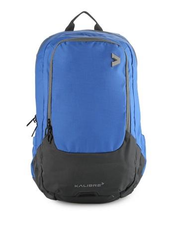 Kalibre blue Backpack Chronical KA671AC0UUHZID 1 1c5e6188b0