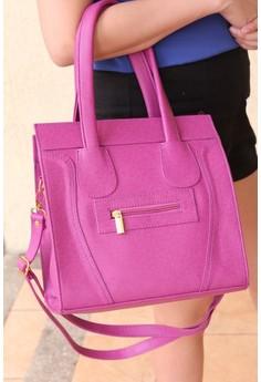 HDY's Medium Celina Bag
