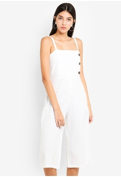 70390a283ba Shop Dorothy Perkins Playsuits   Jumpsuits for Women Online on ...