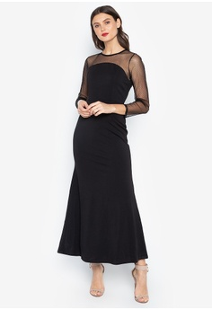 cef2da8fa702a Shop Formal Dresses For Women Online On ZALORA Philippines