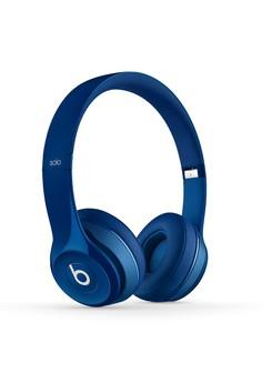 Solo 2.0 - Blue