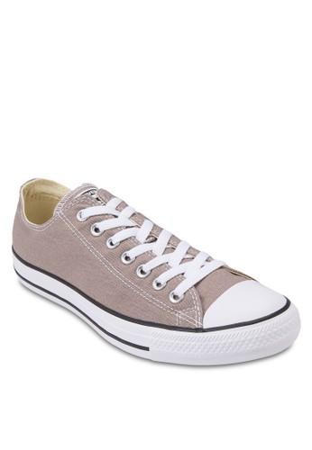 Chuck Tayzalora 男鞋 評價lor All Star 帆布鞋, 女鞋, 鞋