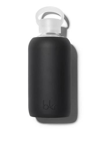 BKR black BKR Jet 500ml Water Bottle 29885BEC7093E9GS_1