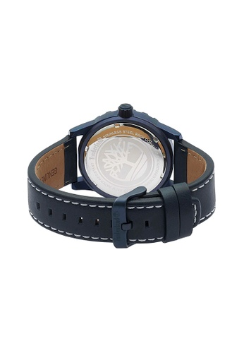 Buy Timberland Watches Timberland Clarksburg Men TBL.15473JLBL 03 Online  018a763c123