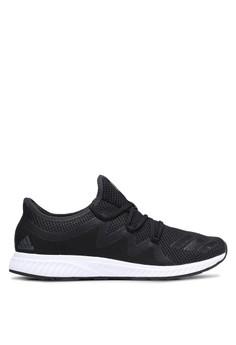 adidas-adidas bounce running manazero