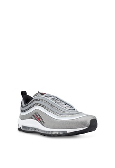 half off 7d052 78cff Nike Mens Nike Air Max 97 Ul 17 Shoes RM 649.00. Available in several  sizes