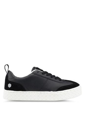 Bbw Sneakers Aholic Leather Bbw Leather Aholic Sneakers Sneakers Leather Aholic Leather Aholic Bbw ZPXiuTOk