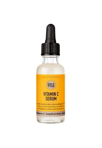 DAYTOX Daytox Vitamin C Serum 8E859BE1F24F23GS_1