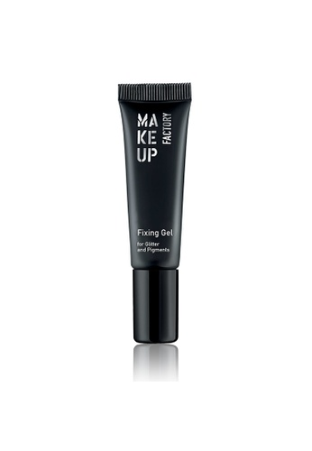 Make Up Factory white Fixing Gel For Glitter And Pigments 9C585BECF9D1F6GS_1