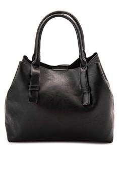 Emery Handbag